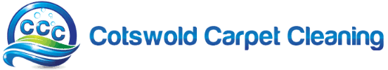 Cotswold Carpet Cleaning